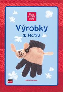 Obrázok Výrobky z textilu