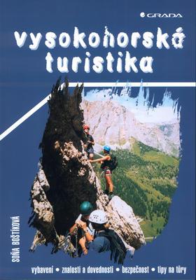 Obrázok Vysokohorská turistika