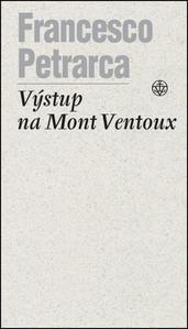 Obrázok Výstup na Mont Ventoux