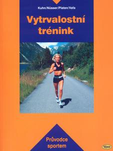 Obrázok Vytrvalostní trénink