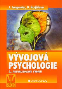 Obrázok Vývojová psychologie