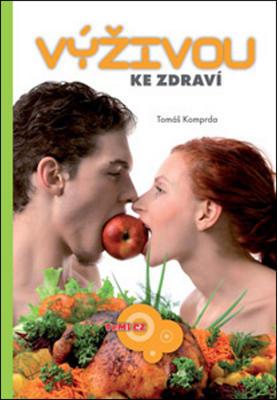 Obrázok Výživou ke zdraví