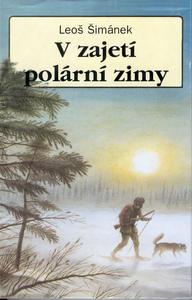 Obrázok V zajetí polární zimy