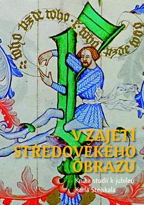 Obrázok V zajetí středověkého obrazu