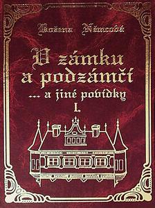 Obrázok V zámku a podzámčí
