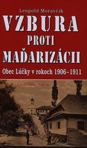Obrázok Vzbura proti maďarizácii