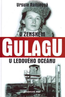 Obrázok V ženském gulagu u ledového oceánu