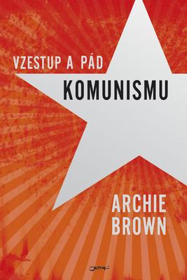 Obrázok Vzestup a pád komunismu