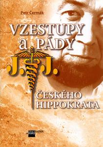 Obrázok Vzestupy a pády českého Hippokrata