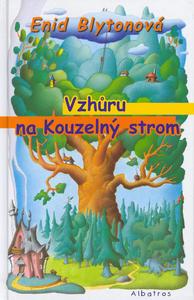 Obrázok Vzhůru na Kouzelný strom
