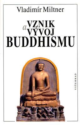 Obrázok Vznik a vývoj Buddhismu