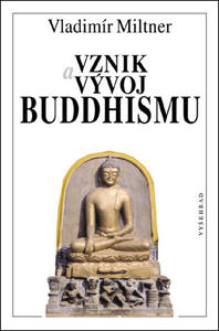 Obrázok Vznik a vývoj Budhismu