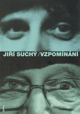 Obrázok Vzpomínání (Jiří Suchý)