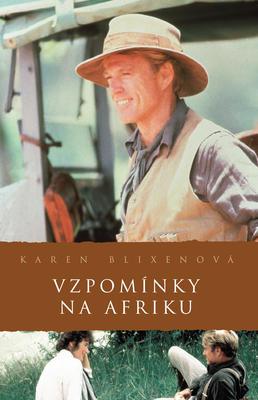 Obrázok Vzpomínky na Afriku