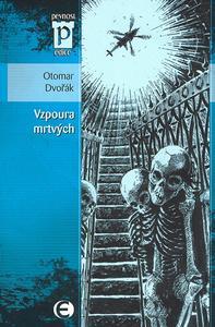 Obrázok Vzpoura mrtvých