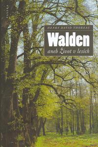 Obrázok Walden aneb Život v lesích