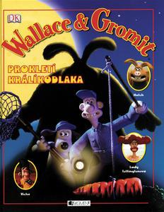 Obrázok Wallace a Gromit