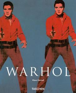 Obrázok Warhol