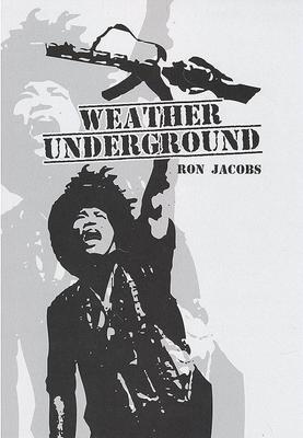 Obrázok Weather Underground