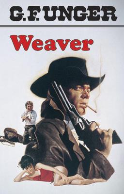 Obrázok Weaver