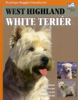Obrázok West Highland White Teriér