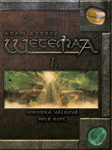 Obrázok Wetemaa