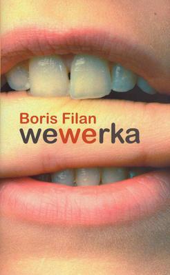 Obrázok Wewerka