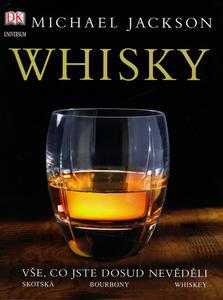 Obrázok Whisky