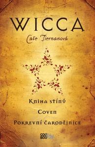 Obrázok Wicca
