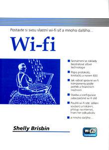 Obrázok Wi-fi