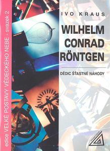 Obrázok Wilhelm Conrad Röntgen