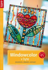 Obrázok Windowcolor v byte