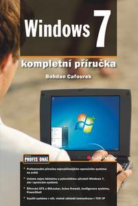 Obrázok Windows 7