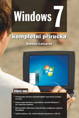 Picture of Windows 7