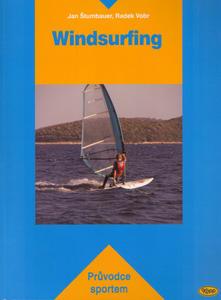 Obrázok Windsurfing