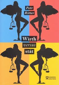 Obrázok Wirth versus stát