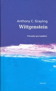 Obrázok Wittgenstein Průvodce pro každého