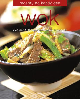 Obrázok Wok