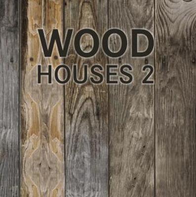 Obrázok Wood Houses 2