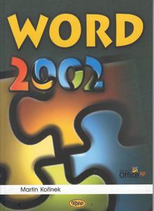 Obrázok Word 2002