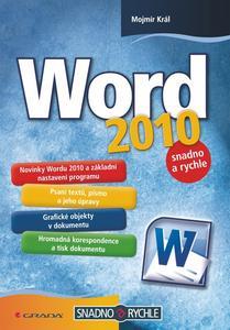 Obrázok Word 2010
