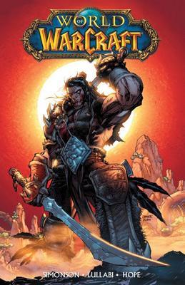 Obrázok World of Warcraft 1