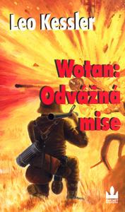 Obrázok Wotan: Odvážná mise