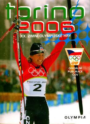 XX. Zimní olympijské hry