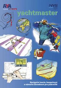 Obrázok Yachtmaster