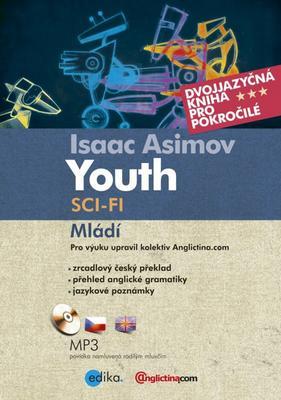 Obrázok Youth Mládí