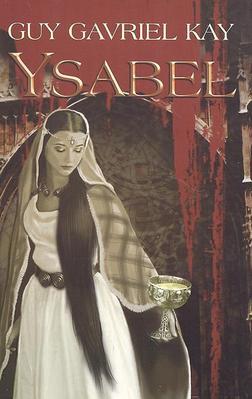 Obrázok Ysabel
