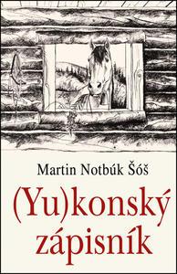 Obrázok (Yu)konský zápisník