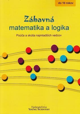 Obrázok Zábavná matematika a logika