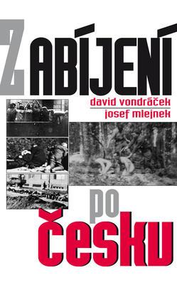Obrázok Zabíjení po česku